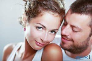 كيف يمكنني تجديد علاقتي الحميمه وحبي لزوجي ؟