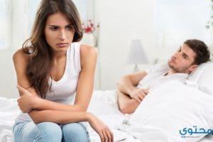 كيف يمكن التعامل مع الزوجة الغيوره ؟