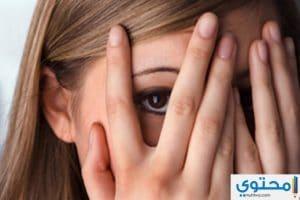 معلومات عن العادة السرية عند البنات