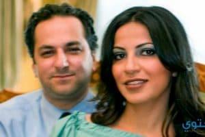 شروط الوصول لحياة زوجية سعيدة
