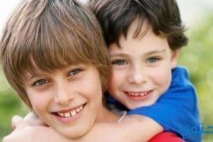تفسير رؤية الأخ الشقيق في المنام