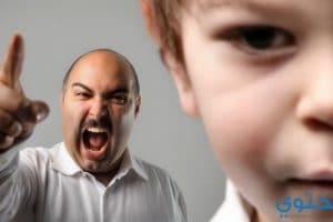 تفسير رؤية الصراخ في المنام