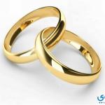 تفسير رؤية زواج الأخ بامرأة غير زوجته