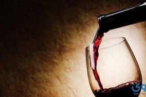 تفسير شرب الخمر في المنام