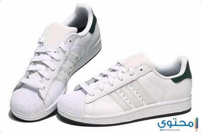 تفسير الحذاء الرياضي