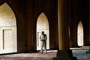 تفسير إقامة الصلاة بالمنام