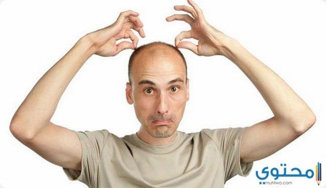 نتف الشعر والحواجب