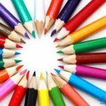 معاني الألوان في الأحلام
