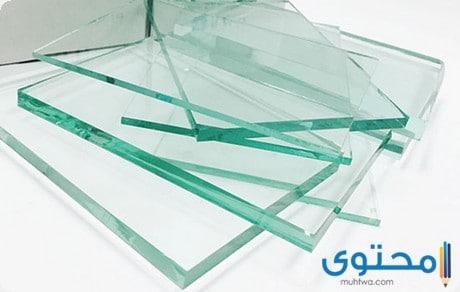 تفسير رؤية الزجاج في المنام ومعناه بالتفصيل