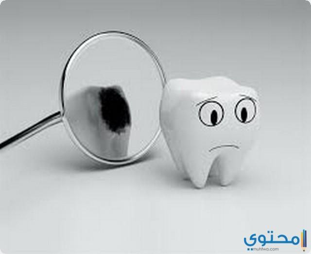 تفسير ألم الأسنان في المنام