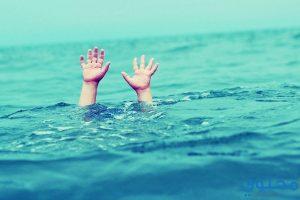 تفسير رؤية الغرق في المنام
