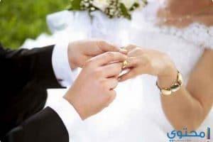 دلالات حلم الزواج بالتفصيل