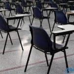 معنى رؤية الامتحان في المنام
