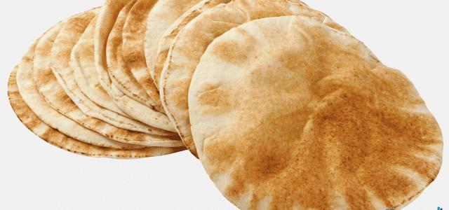 تفسير شراء الخبز في المنام لابن سيرين