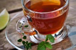 تفسير رؤية الشاي في المنام