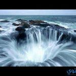 تفسير رؤية الماء والآبار والمساقي بالمنام