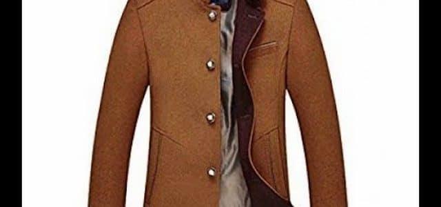 تفسير رؤية المعطف في المنام