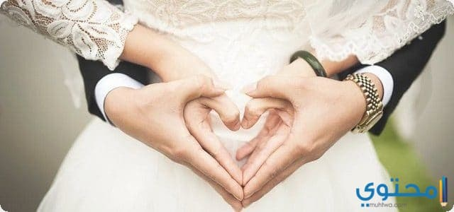 تفسير حلم الزواج