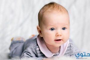 تفسير رؤية الأطفال الرضع في المنام