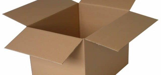 تفسير رؤية الصندوق في المنام