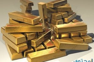 معني حلم الذهب في المنام
