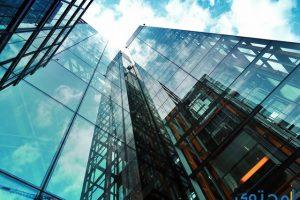 تفسير حلم المباني المرتفعة