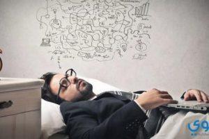 تفسير الأحلام وعلاقتها بتحليل الشخصية