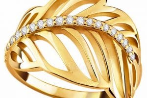 تفسير الخاتم الذهب في المنام