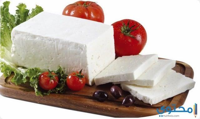 تفسير حلم الجبن في المنام موقع محتوى