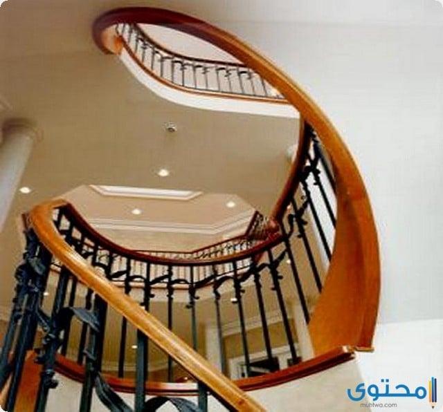 تفسير رؤية السلالم في المنام موقع محتوى