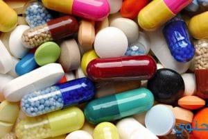 تفسير رؤية الدواء في المنام