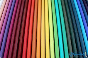 تفسير رؤية الألوان في الحلم