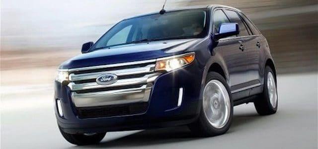 تفسير رؤية شراء السيارة في المنام