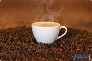 معنى القهوة في المنام