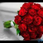 تفسير رؤية الورد في الحلم