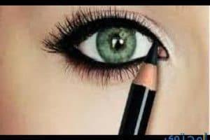 تفسير تكحيل العين في المنام