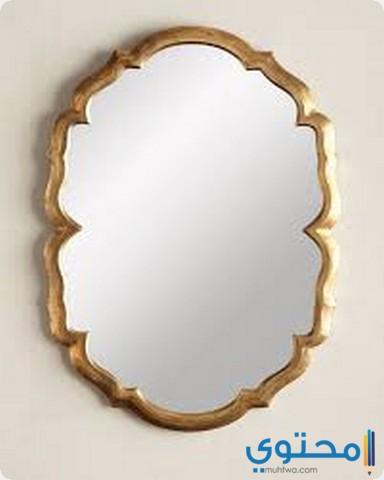المرايا في المنام وتفسير رؤية المرآة موقع محتوى