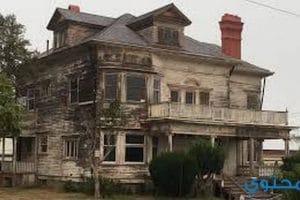 تفسير الرجوع إلى البيت القديم بالمنام