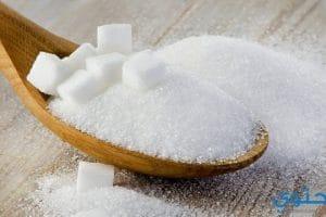 تفسير السكر في المنام