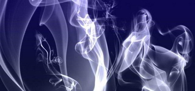 معنى حلم الدخان في المنام