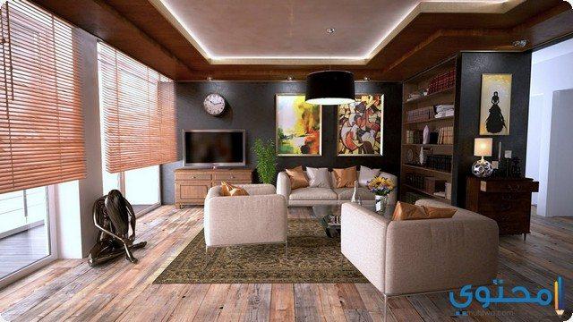 تفسير حلم غرق الغرفة والشقة