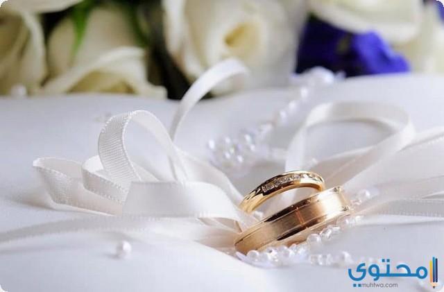 تفسير رؤية الزواج في المنام 2020 معني حلم الزواج موقع محتوى