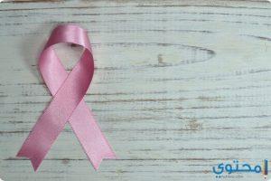 تفسير مرض السرطان في المنام