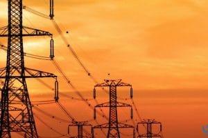 تفسير رؤية الكهرباء في المنام