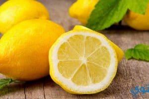 تفسيرالليمون في المنام