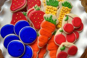 تفسير الحلوى في المنام