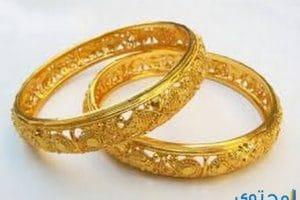تفسير رؤية الأسورة الذهب في المنام