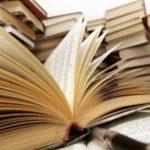 كتابة خطة بحث تربوي