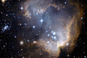 معني رؤية النجوم في المنام