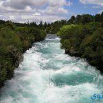 تفسير النهر في المنام